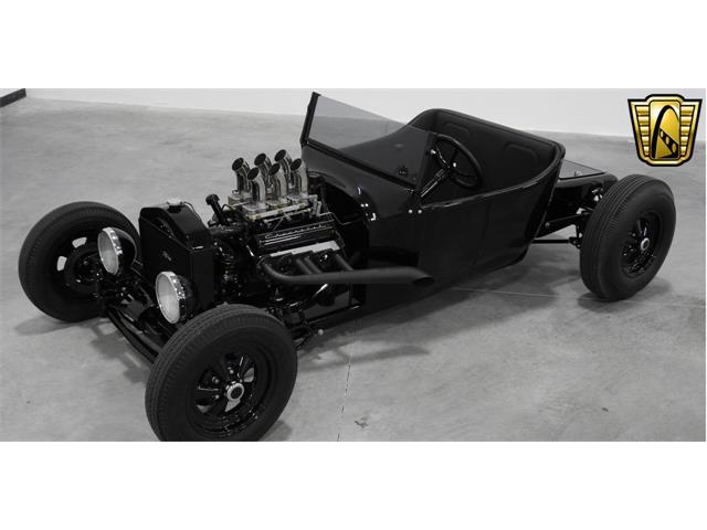 1925 Ford T-Bucket | 917078