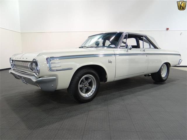 1964 Dodge 440 | 917123