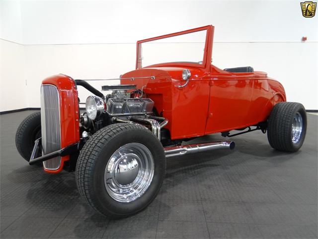 1930 Ford Model A | 917132