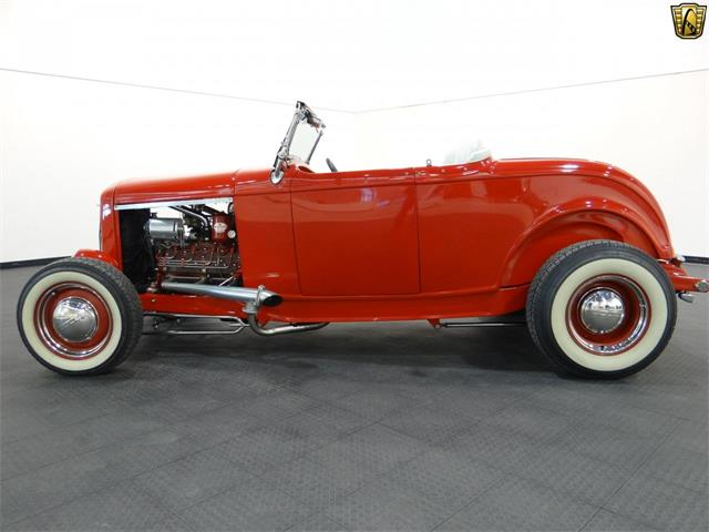 1932 Ford Roadster | 917159