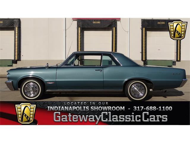 1964 Pontiac GTO | 917241
