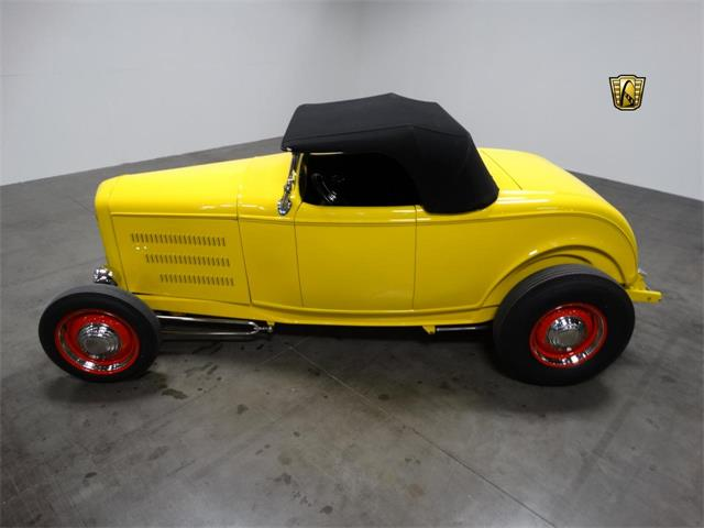 1932 Ford Roadster | 917255