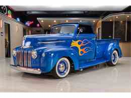 Picture of '47 Pickup - JIQ0