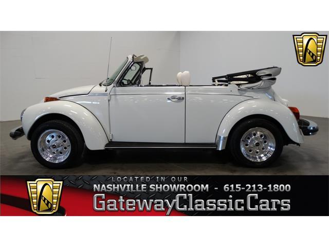 1979 Volkswagen Beetle | 917316