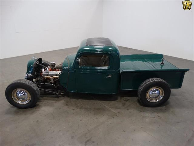 1935 Ford Pickup | 917344