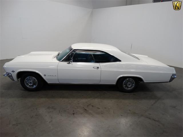 1965 Chevrolet Impala | 917377