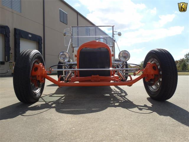 1923 Ford Model T   917385
