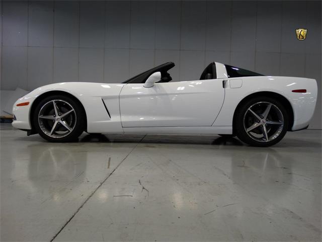 2012 Chevrolet Corvette | 917396