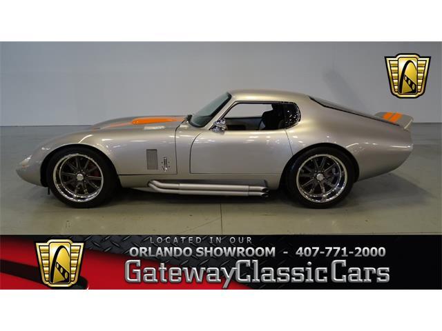 1965 Shelby Daytona | 917437