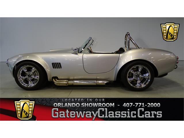 1965 Shelby Cobra | 917544