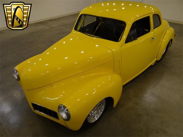 1941 Studebaker Champion | 917563