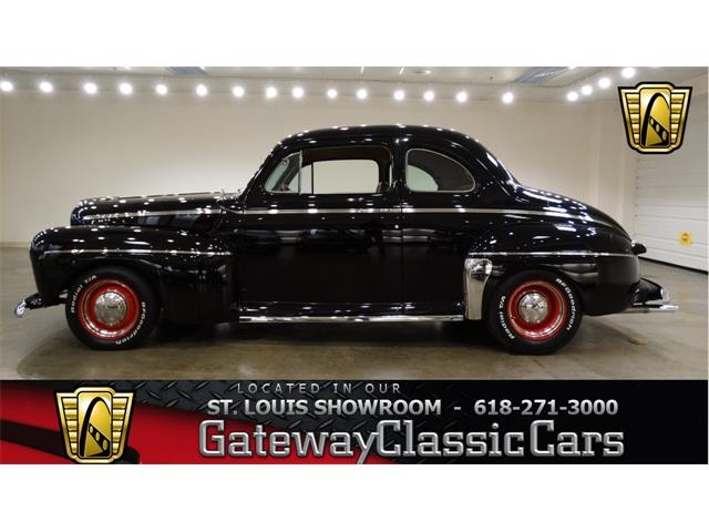 1947 Ford Coupe | 917594