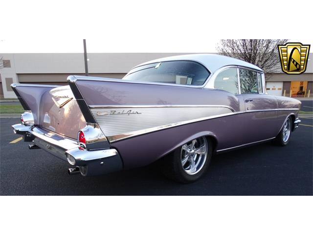 1957 Chevrolet Bel Air | 917602
