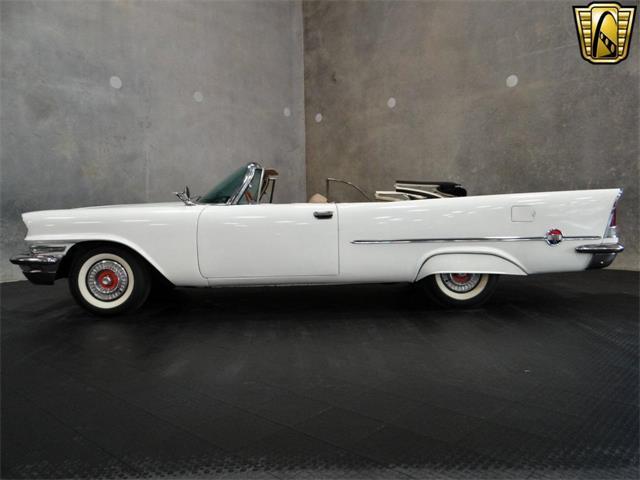 1957 Chrysler 300 | 917751