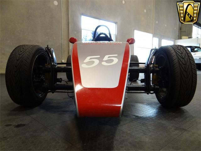 1978 Formula Vee | 917759
