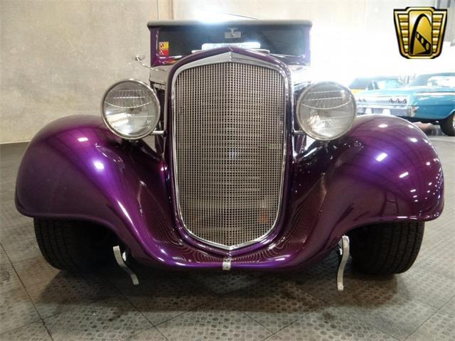 1934 Chevrolet Antique | 917762