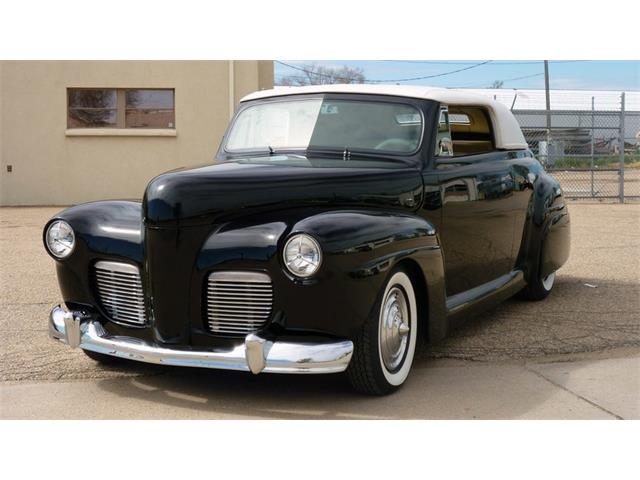 1941 Ford Super Deluxe | 917925