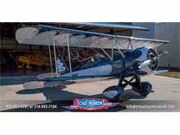 Picture of '29 BSO Straight Wing Single Engine - JOC5