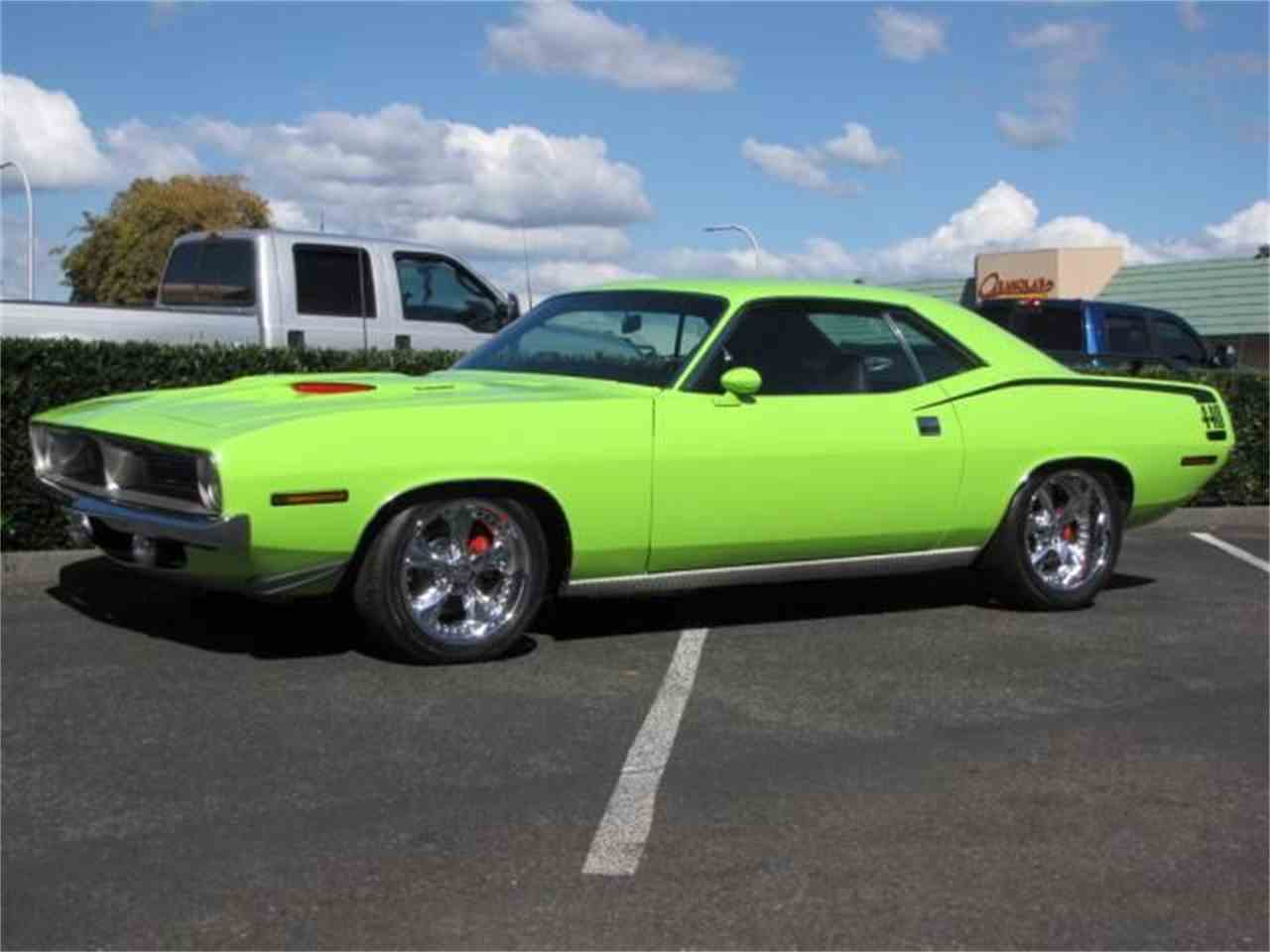 wiring diagram for 1970 plymouth barracuda wiring wiring classifieds for 1970 plymouth barracuda 18 available wiring diagram for plymouth barracuda