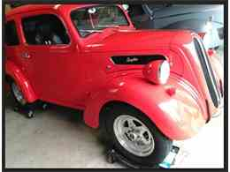 1948 Anglia Street Rod for Sale - CC-918166
