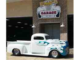 1948 Ford F1 for Sale - CC-918175