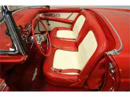 Picture of '55 Thunderbird - JOMZ