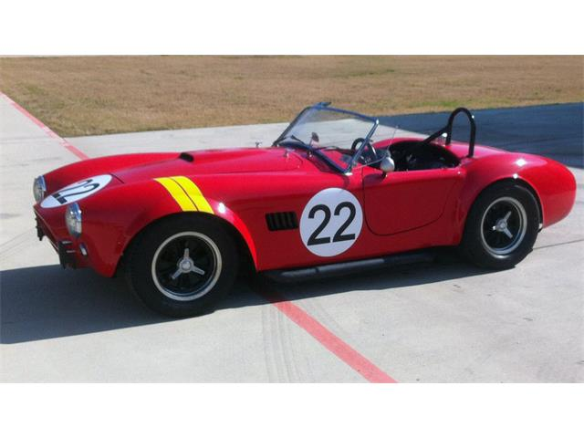 1964 Shelby Cobra Replica | 910861