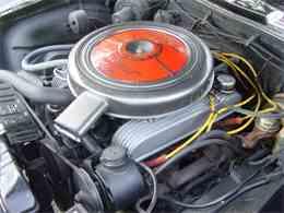 1964 Buick Riviera for Sale - CC-919052