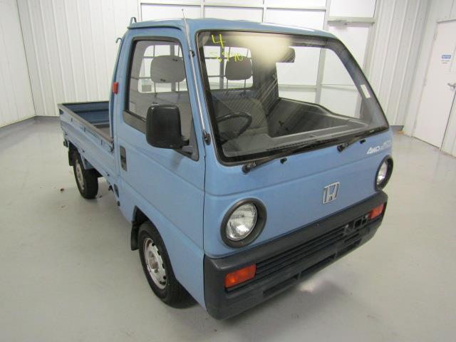1989 Honda ACTY | 919130