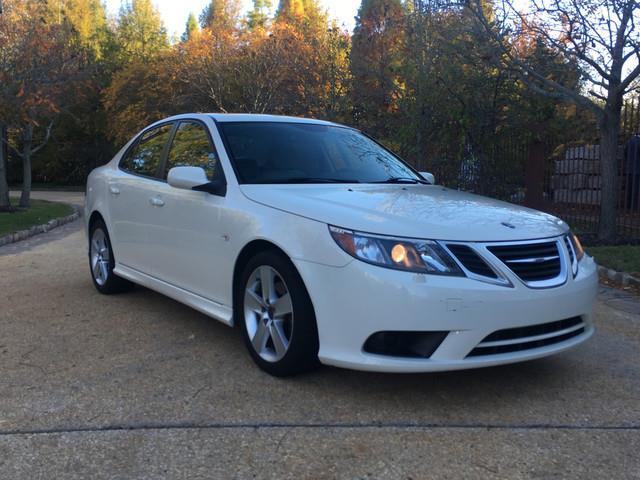 2008 Saab 9-3 | 919163