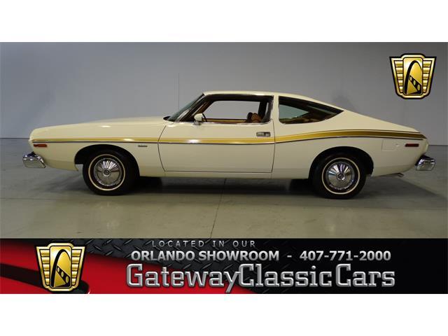 1974 AMC Matador | 919173