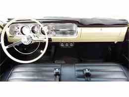 Picture of '65 Chevelle - JP9V