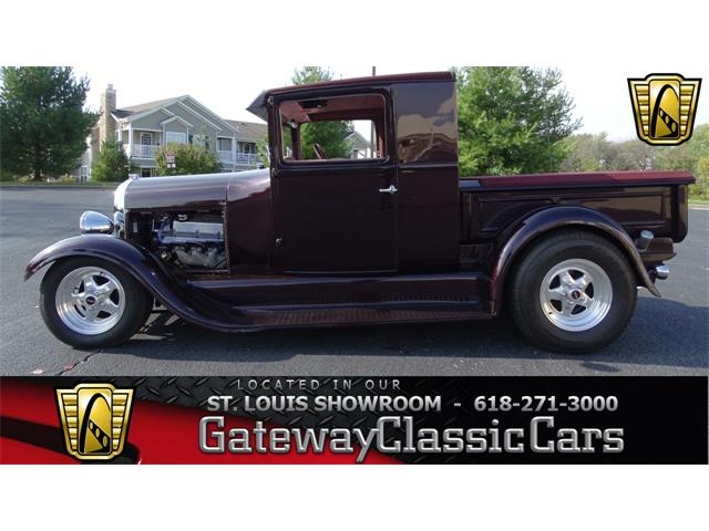 1929 Ford Pickup | 919305