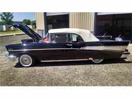 1957 Chevrolet Bel Air for Sale - CC-919329