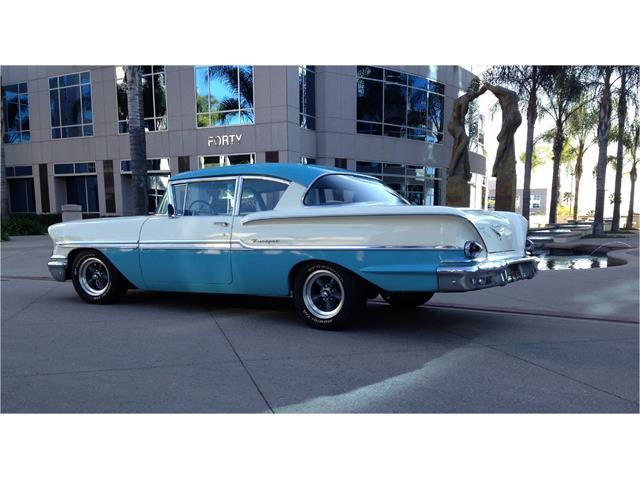 1958 Chevrolet Biscayne | 919334