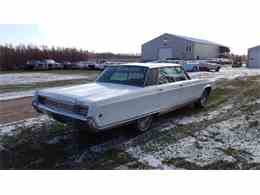 Picture of '68 New Yorker - JPD6