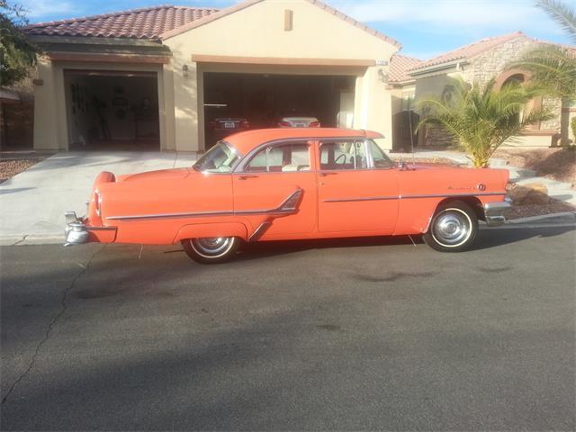 1955 Mercury Monterey | 919413