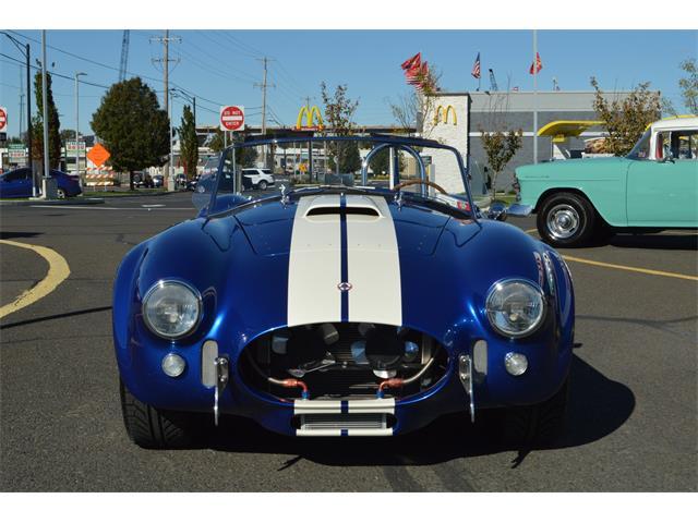 1966 Shelby Cobra | 919448