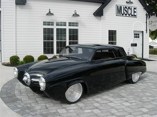 1947 Studebaker Champion | 919459