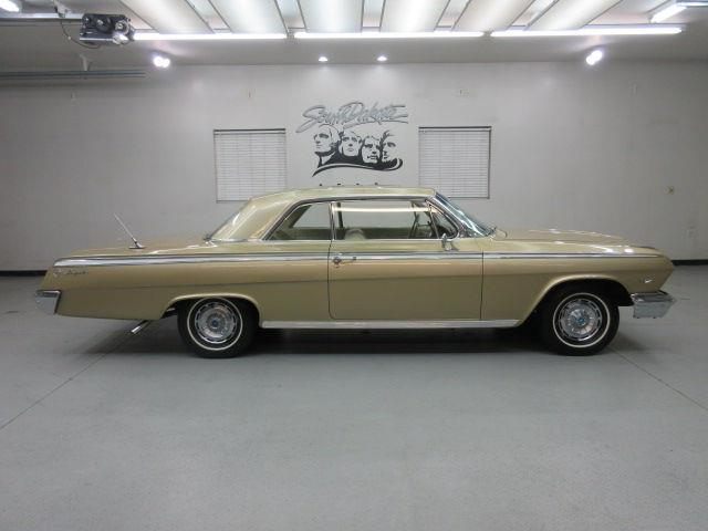 1962 Chevrolet Impala | 910952