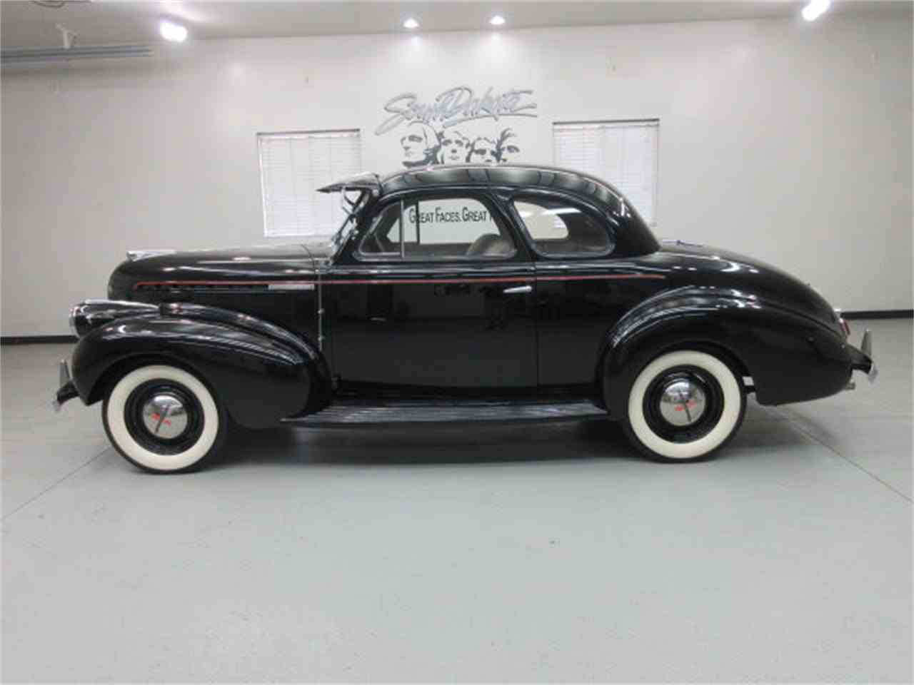 best small cars under 6000. Black Bedroom Furniture Sets. Home Design Ideas