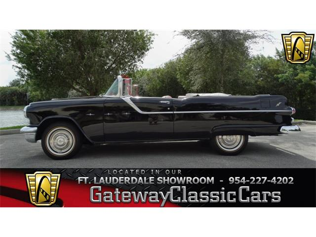 1955 Pontiac Star Chief | 919616