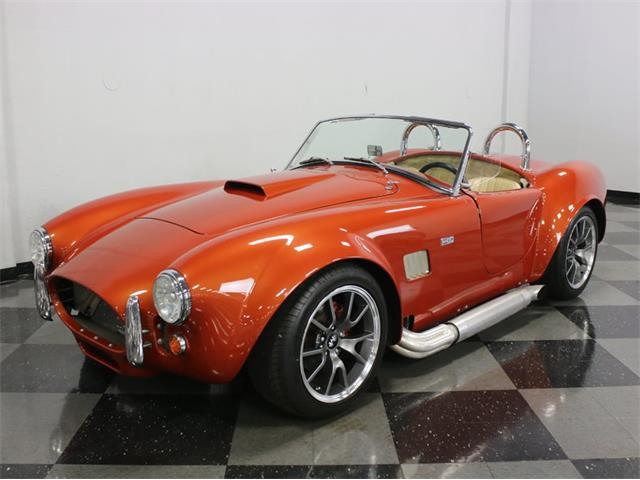1965 Shelby Cobra Replica | 910974