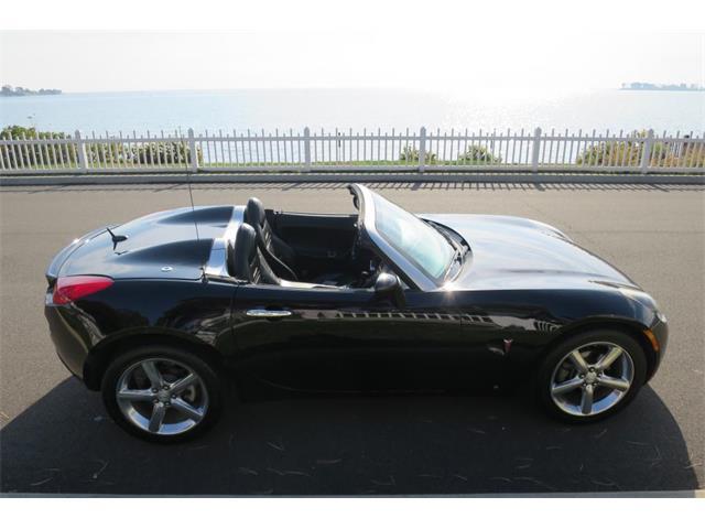 2010 Pontiac Solstice | 919830