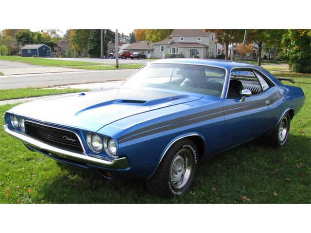 1972 dodge challenger for sale on 9 available. Cars Review. Best American Auto & Cars Review