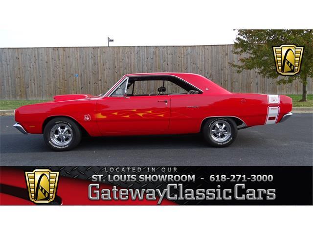 1969 Dodge Dart | 919933