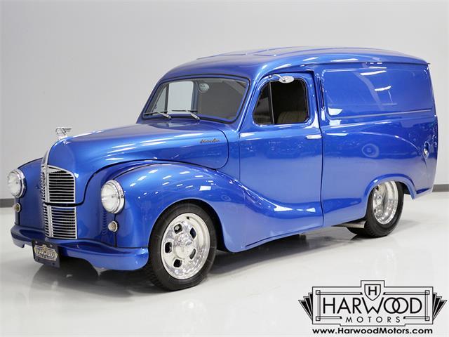 1948 Austin A40 | 919990