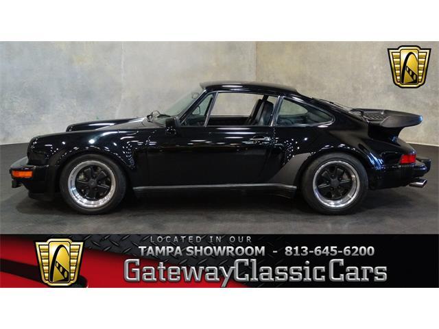 1979 Porsche 911 | 920104