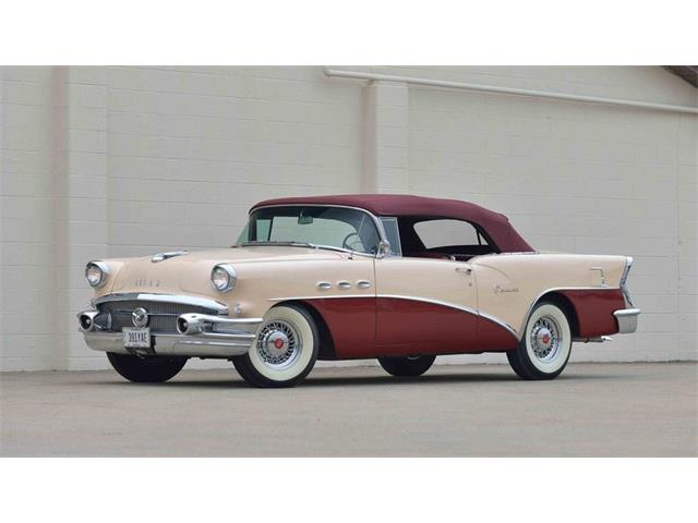 1956 Buick Special | 921167