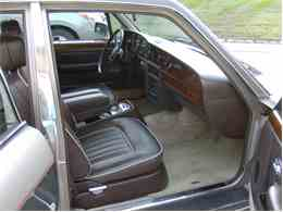 1986 Rolls Royce Silver Spur for Sale - CC-921246